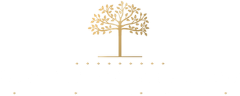 Donnelly Advisors Group Inc.